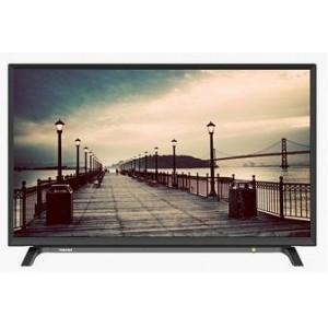 TV LED Toshiba 32 Inch 32L1600VJ Pro Theatre Series