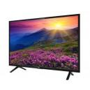 TV LED TCL 29 Inch 29D2900