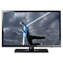 TV LED Samsung 32inch UA32FH4003R