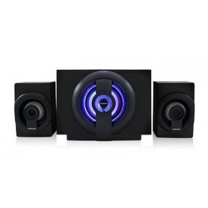 Speaker Aktif  Simbadda CST 1100 N+