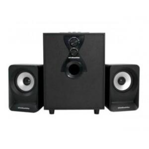 Speaker Aktif  Simbadda CST 1900N+