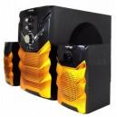 Speaker Aktif Advance M320BT