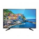 TV LED INCHIKO 19Inch S1918