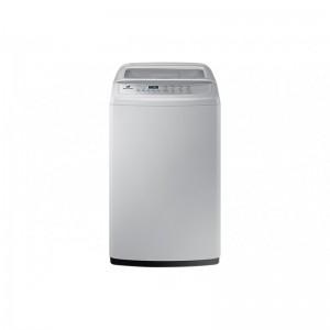 Mesin Cuci Samsung Top Loading WA-70H4003G