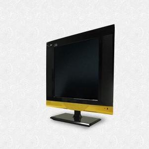 TV LED Niko 15 Inch Multimedia