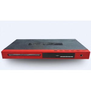 DVD Player Niko 181