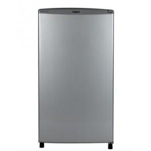 Freezer Aqua AQR-S4 Garansi 7 Tahun