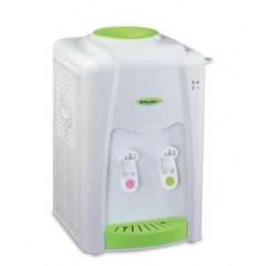 Dispenser Air Hot dan cool WD-290 HC