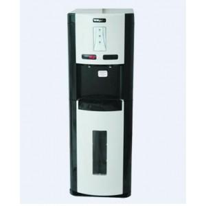 Dispenser Galon Bawah Panas dan Dingin Miyako WDP-300