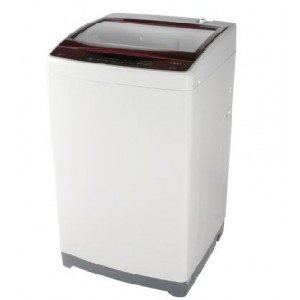 Mesin Cuci Aqua AQW-78DD (8 kg)