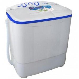 Mesin Cuci Akari 8702K (8 Kg)