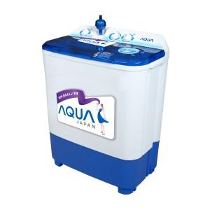 Mesin Cuci Aqua 740xt