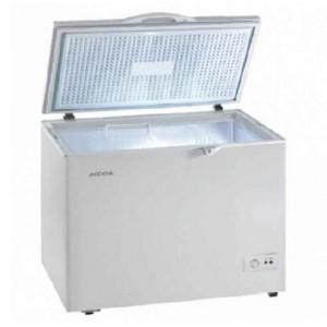 Modena Chest Freezer MD 20 W