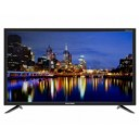 TV LED Polytron 24 Inch 24D8511